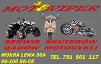 mutron serwis motocyklowy
