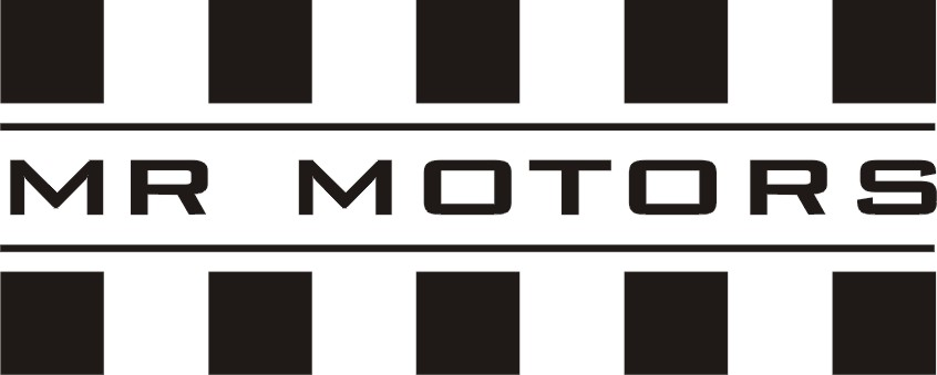 mr-motors-logo