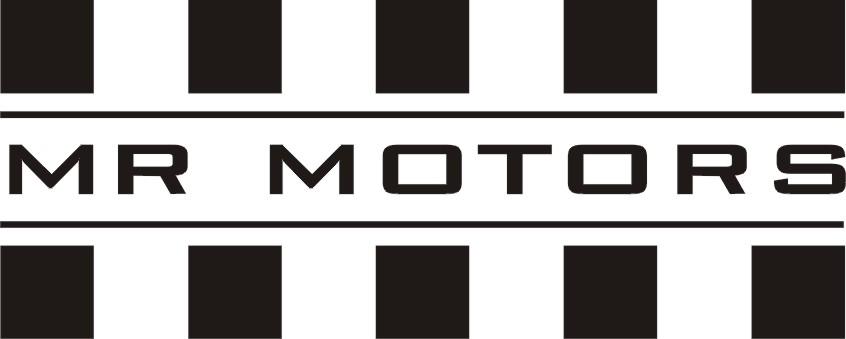mr-motors-logo